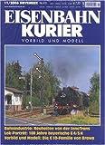 EisenbahnKurier