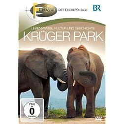 Krüger-Park