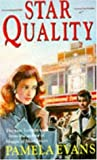 Star Quality Pamela Evans