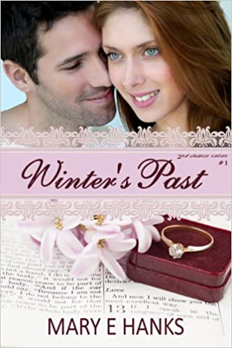Winter's Past (Second Chance Series Book 1)