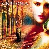When the Tide Breaks by Sinphonia
