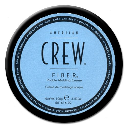 Crew Styling by American Crew Fiber 85g