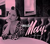 Imelda May Love Tattoo - Special Edition