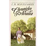 Chronicles of Avonlea (Children's continuous series)by L. M. Montgomery