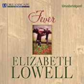 Fever | [Elizabeth Lowell]