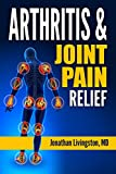 AlleveRX-Pain-Relief-Cream-Inflammation-Formula-3-Oz-All-Natural-Pain-Relief-For-Muscles-Joints-Arthritis-Physician-Recommended-3-Oz