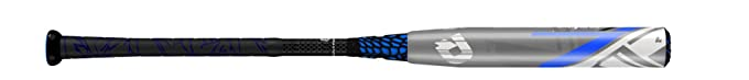 DeMarini 2015 CF7 Youth Baseball Bat (-11)