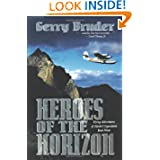 Heroes of the Horizon: Flying Adventures of Alaska