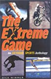 img - for The Extreme Game book / textbook / text book