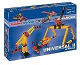 fischertechnik Universal II