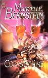 Corps et �me par Bernstein
