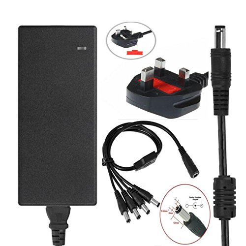bw-high-quality-12v-3a-36w-dc-power-supply-with-a-4-way-cctv-power-splitter-cable-for-cctv-cameras-l