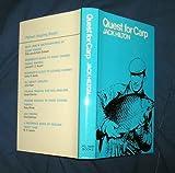Quest for Carp