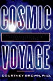 Cosmic Voyage: A Scientific Discovery of Extraterrestrials Visiting Earth