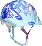 Bell Frozen Child Bike Helmet - Family Forever