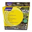 Laguna PowerFlo Mechanical/Biological Pro Polishing Filter Pad, Fine