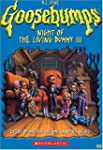 Gb: Night Of . Living Dummy 3 (Biling...