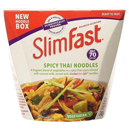 slim-fast-spicy-thai-noodle-box-240-g