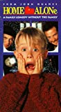 Home Alone  [Import]
