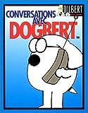 echange, troc Adams - Dilbert conversations avec dogbert