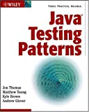 Java Testing Patterns