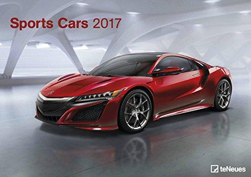 sports-cars-2017-autokalender-motorsportkalender-fotokalender-297-x-42-cm