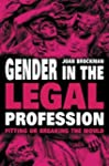 Gender in the Legal Profession: Fitti...