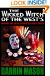 THE WICKED WITCH OF THE WEST'S BOOK O...