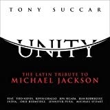 Unity: the Latin Tribute to Mi