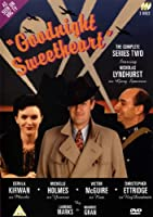 Goodnight Sweetheart - Series 2