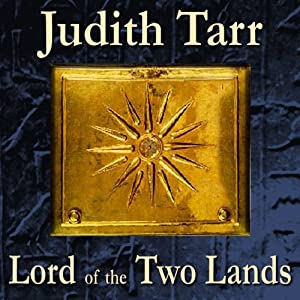 Lord of the Two Lands Audiobook