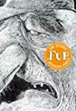 "Fup (""Rebel Inc"") (0862417341) by Jim Dodge"