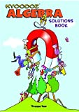 Kyoodoz Algebra Solutions Book