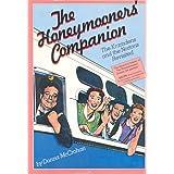 The Honeymooners Companion ~ Donna McCrohan