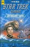 Aus Okeanos' Tiefen. Star Trek. (3453126521) by Milan, Victor
