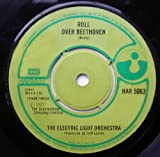 Roll Over Beethoven - Electric Light Orchestra 7