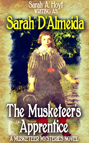 the-musketeers-apprentice-musketeers-mysteries-book-3-english-edition