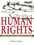 The Atlas of Human Rights: Mapping Vi...