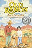 Old Ramon (Newbery Honor Roll)