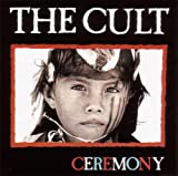 Ceremony CULT