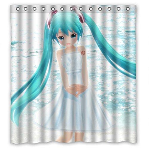 Little Girls Bedroom Curtains