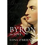 Byron In Loveby Edna O'Brien