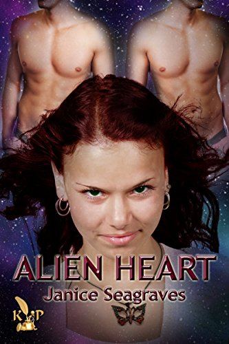 alien-heart-chronicles-of-arcon-book-1