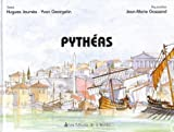 Pyth�as, explorateur et astronome