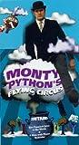 Monty Pythons Flying Circus, Vol. 01 [VHS]