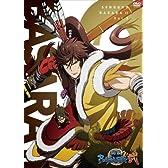 戦国BASARA弐 其の参 [DVD]