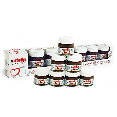nutella-world-7x30g-gift-pack-set