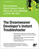 The Dreamweaver developer