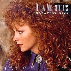 Reba McEntire - Greatest Hits
