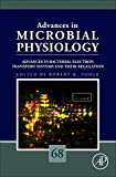 img - for Advances in Bacterial Electron Transport Systems and Their Regulation, Volume 68 (Advances in Microbial Physiology) book / textbook / text book